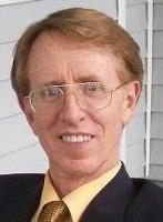 Bill Fifield